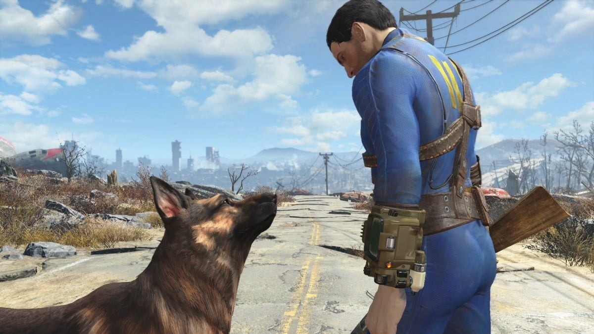 fallout 4 dogmeat new cropped hed