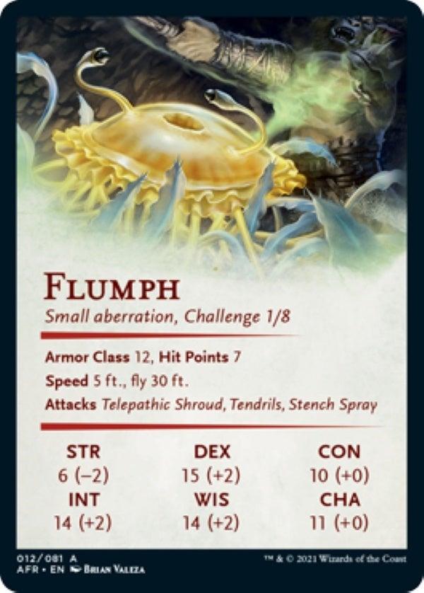 Flumph_Stat_Card_EN