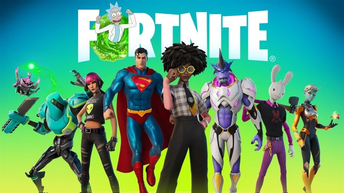 fortnite chapter 2 season 7 battle pass new cropped hed