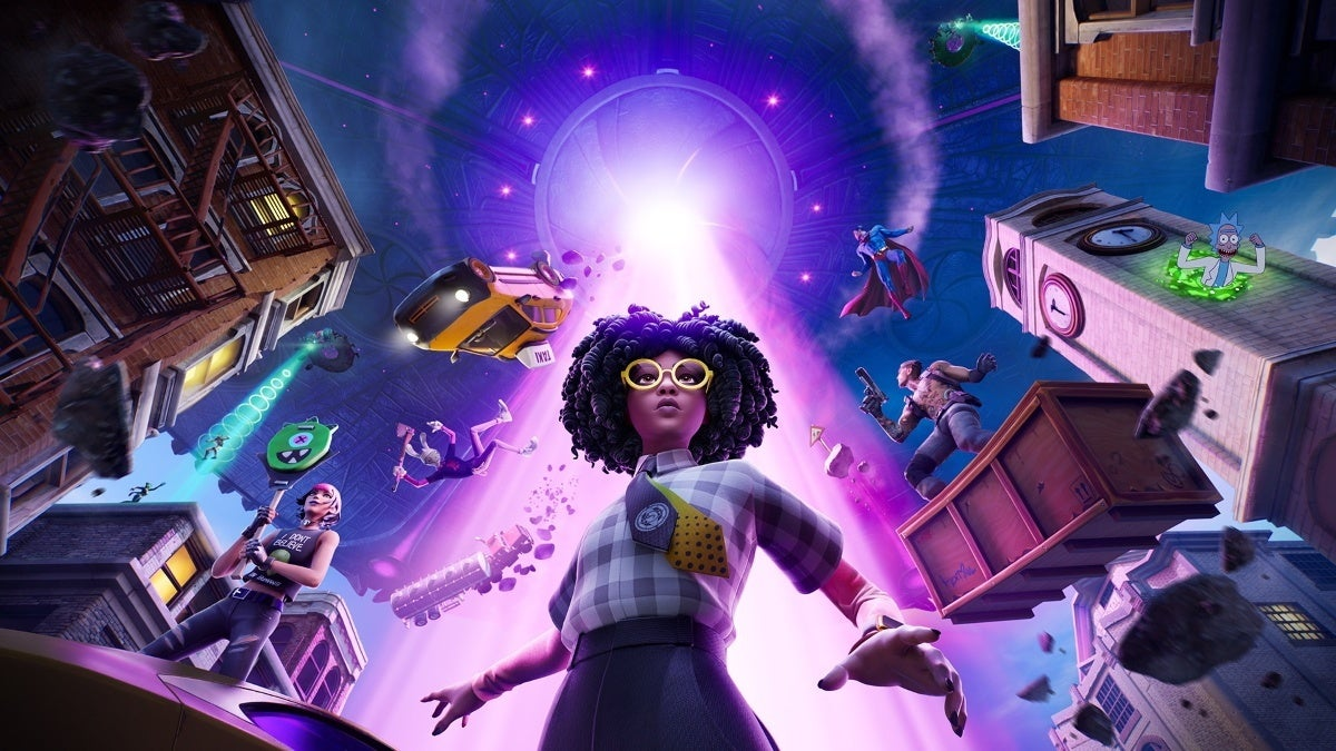 fortnite chapter 2 season 7 key art new cropped hed