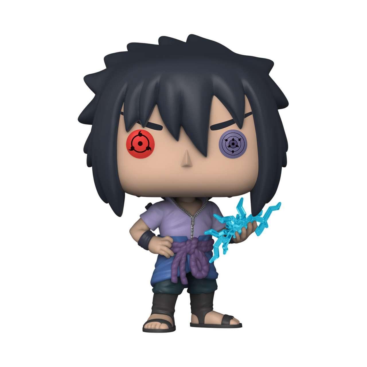 funko-sasuke-rinnegan-pop