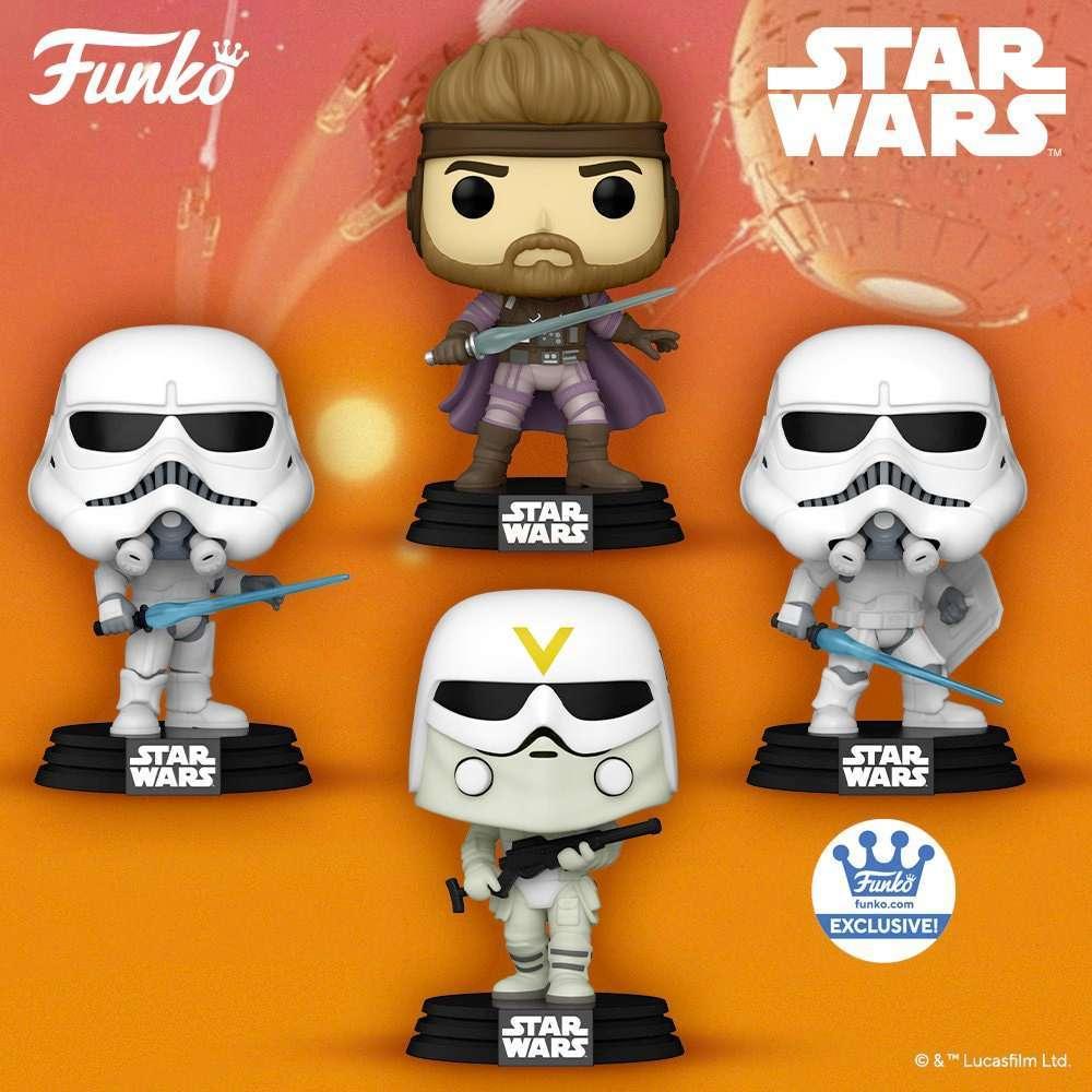 funko-star-wars-concept-series
