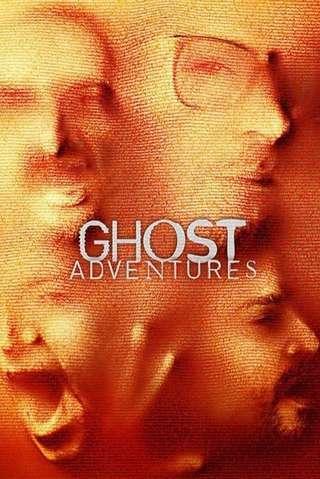 ghost_adventures_s24_default
