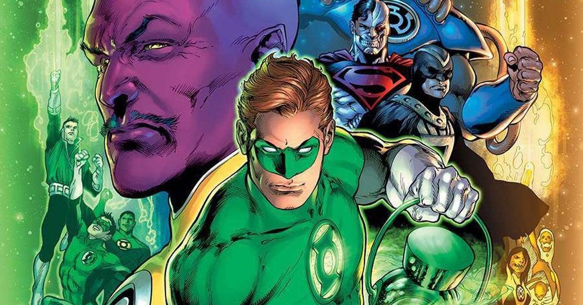 Green-Lantern-HBO-Max-Sinestro