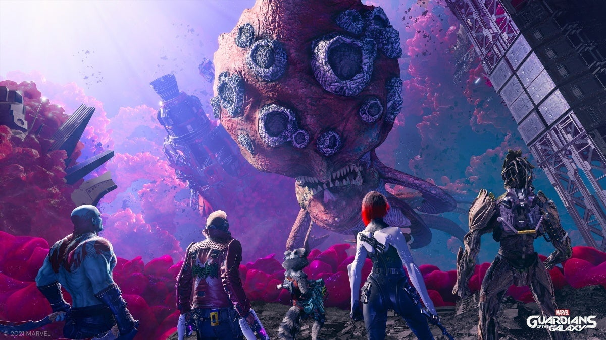 guardians of the galaxy alien new cropped hed