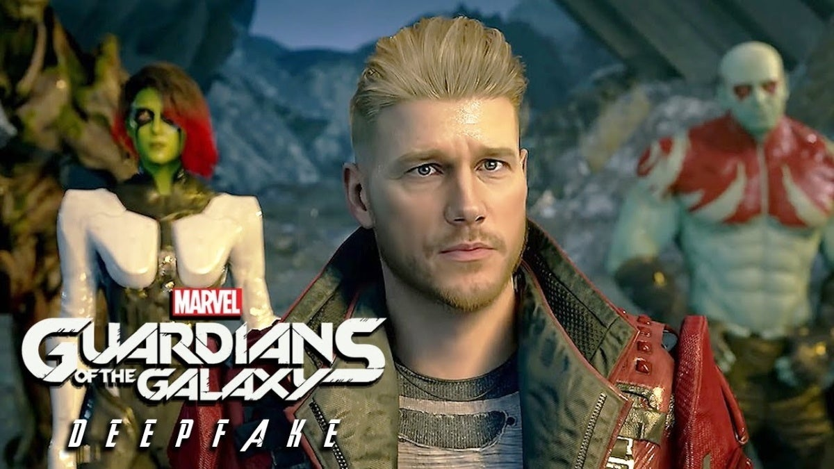guardians of the galaxy game deepfake new cropped hed