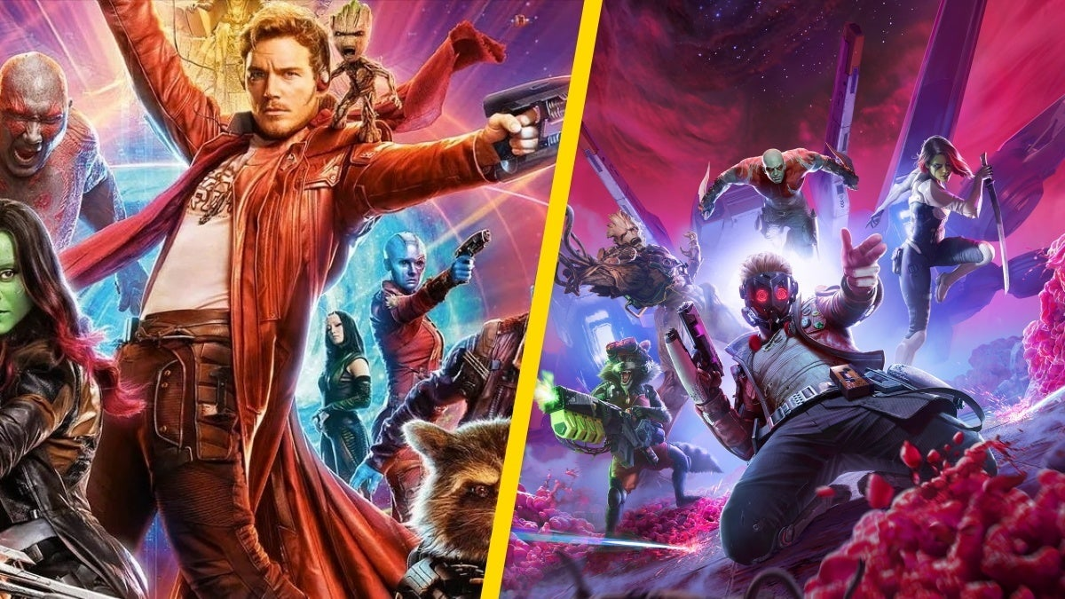 guardians of the galaxy game mcu new cropped hed