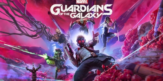 guardians of the galaxy new cropped hed