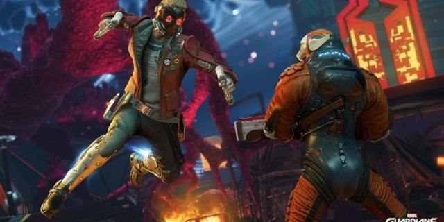 guardians of the galaxy star lord new cropped hed