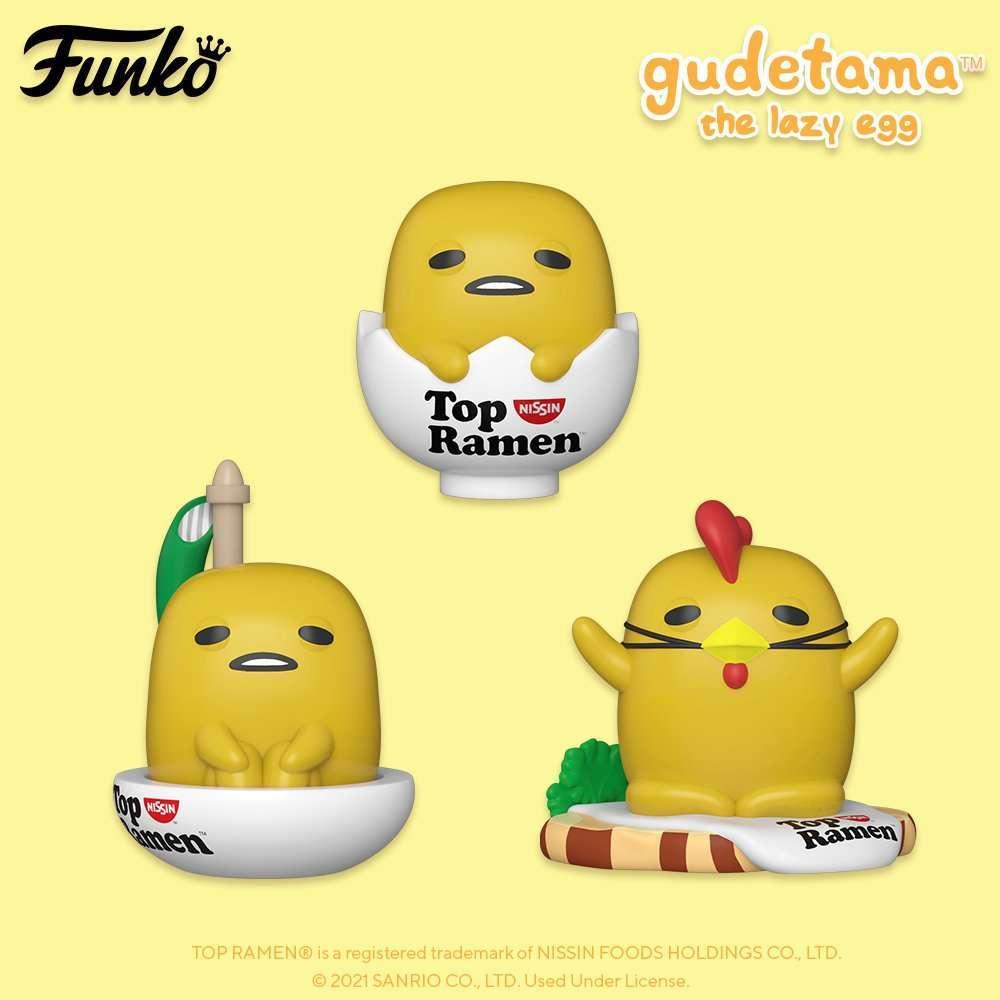 gudetama-top-ramen-funko