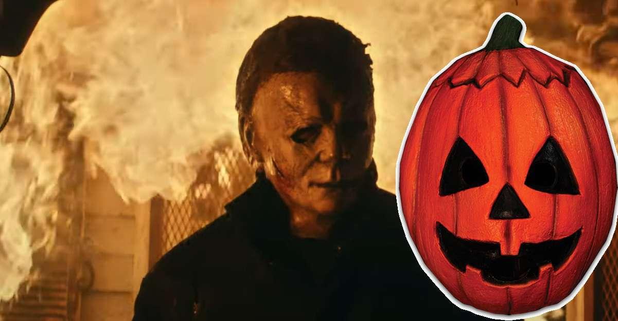 Halloween Kills 3