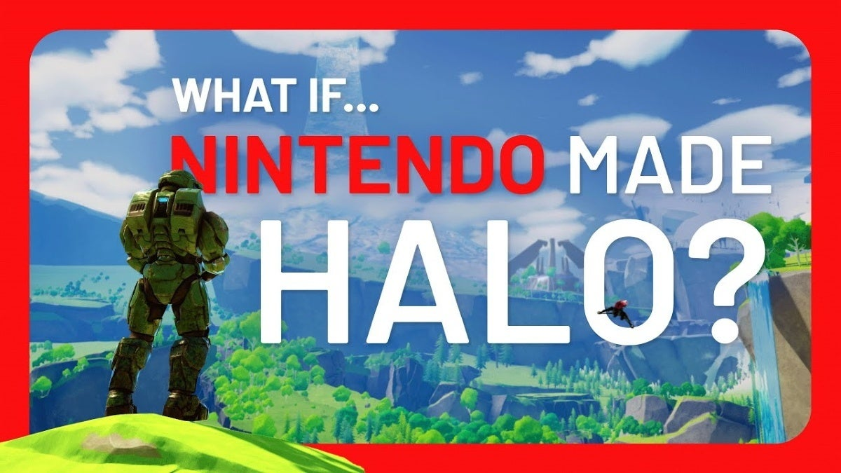 halo infinite nintendo new cropped hed