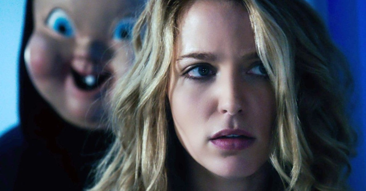 Happy Death Day 3 News Might Be Coming Soon