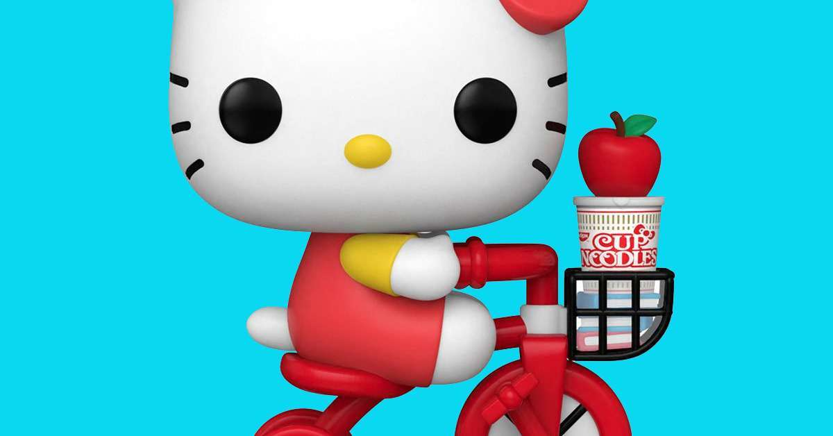 hello-kitty-cup-noodles-top