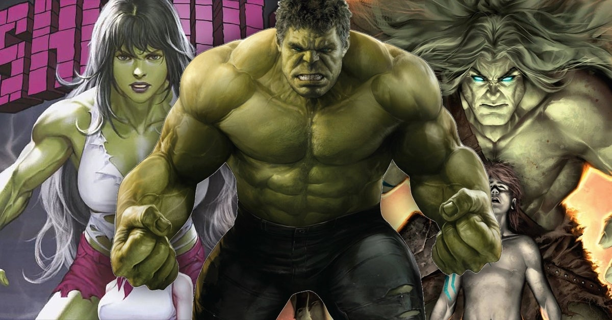 hulk skaar she hulk series