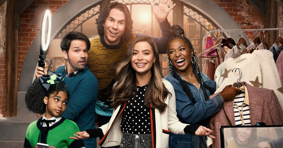 iCarly-Revival-Trailer