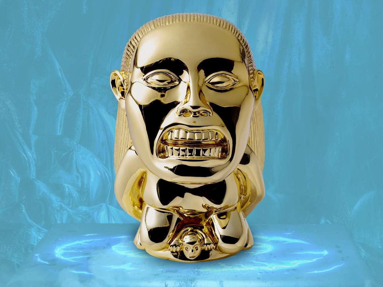 indiana-jones-golden-idol-prop-replica