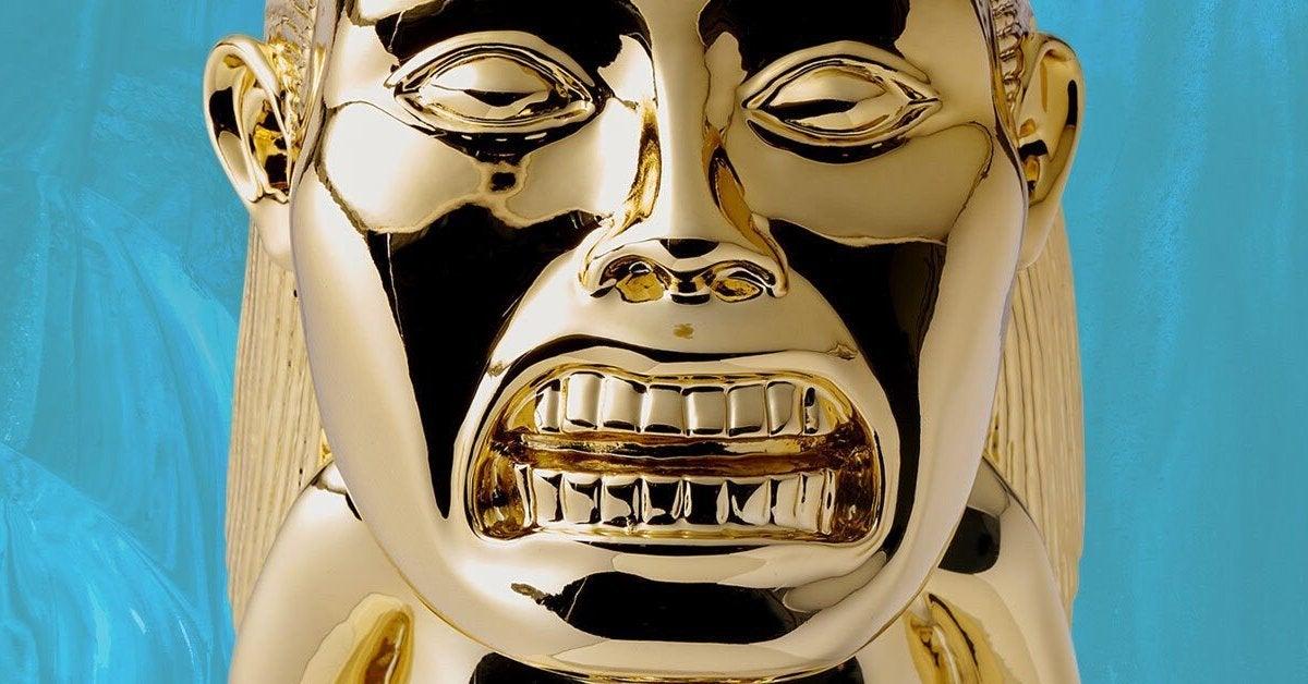 indiana-jones-golden-idol-prop-replica-top
