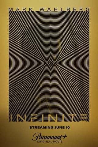 infinite_default2
