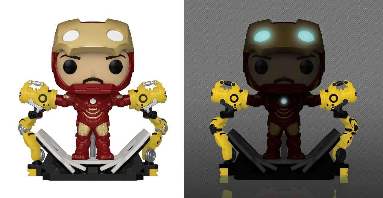 iron-man-gantry-funko-pop-2