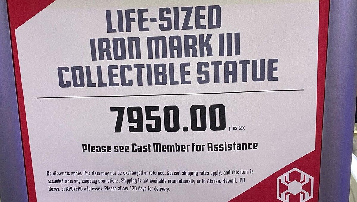 Iron_Man_Sign