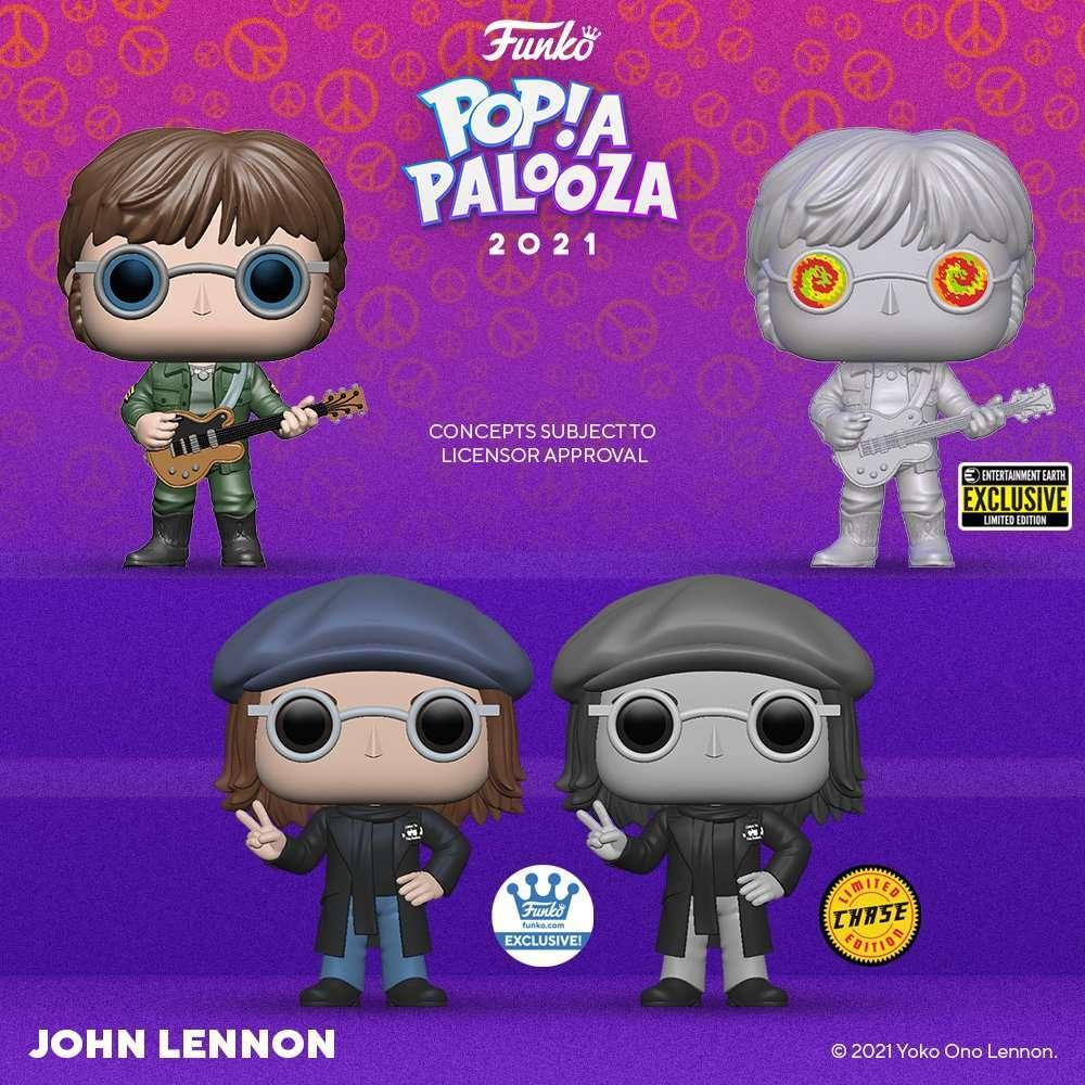 john-lennon-funko-pops