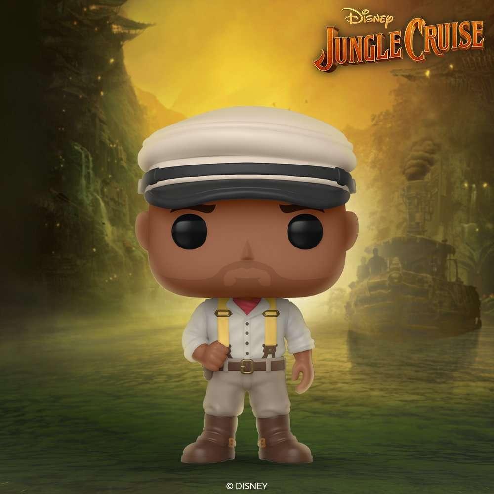 jungle-cruise-frank-funko-pop