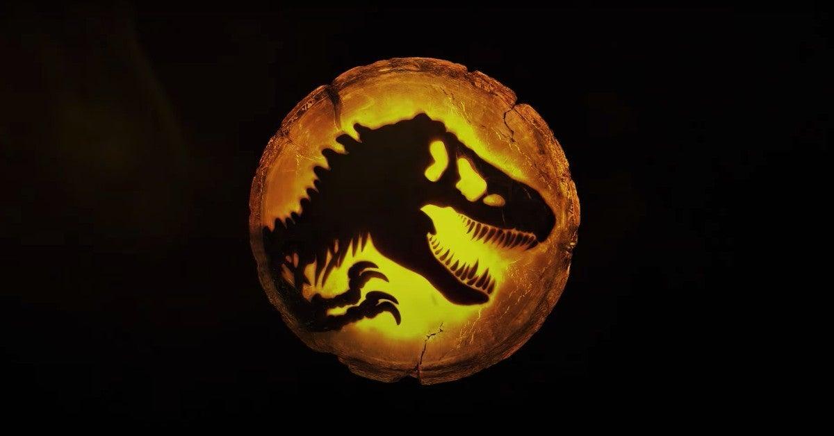 Jurassic World Dominion Extended Preview Trailer Teaser