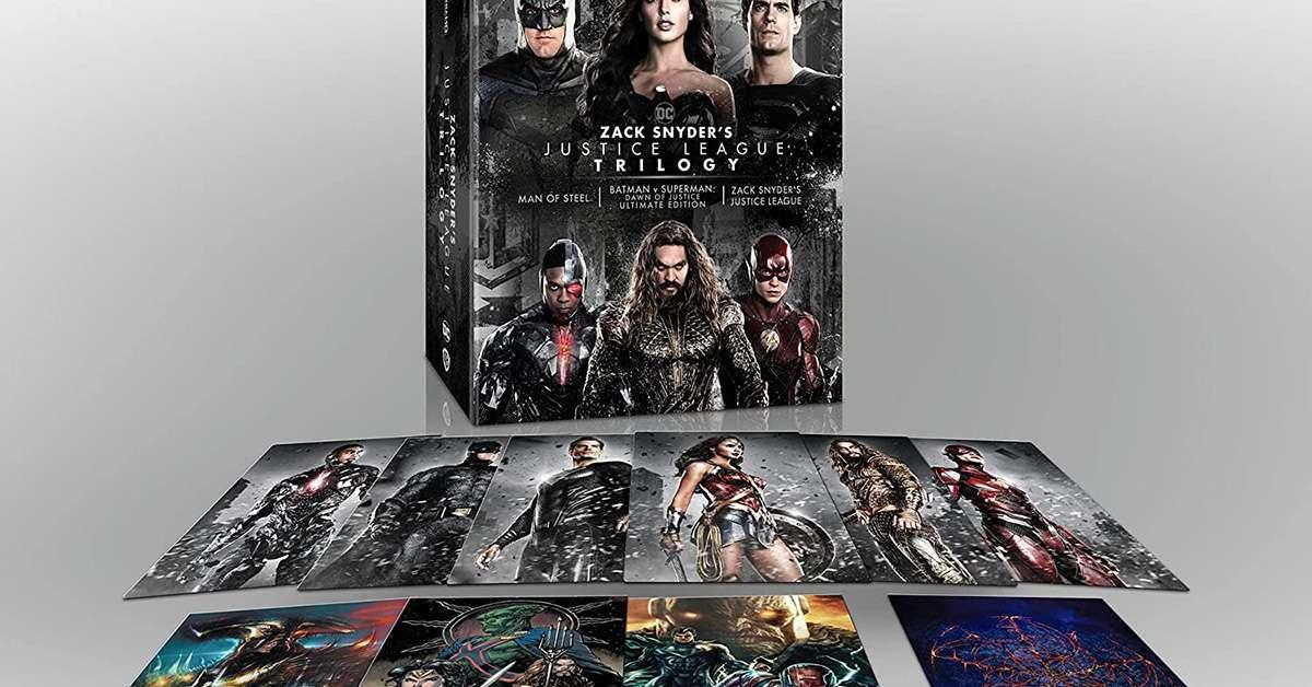 justice-league-trilogy-top