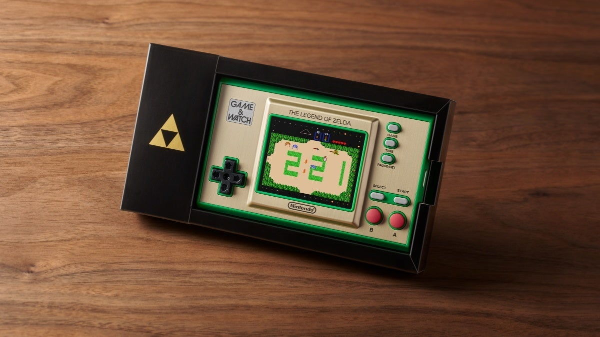 legend of zelda game and watch new cropped hed