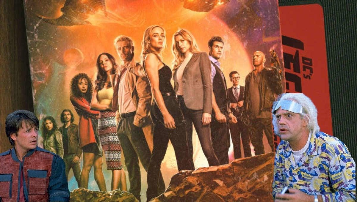 legends-of-tomorrow-poster-season-6