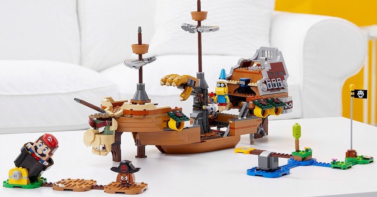 lego-bowsers-airship