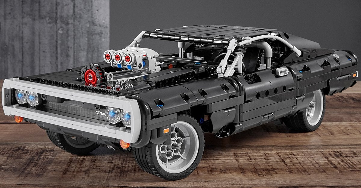 lego-fast-and-furious-doms-charger