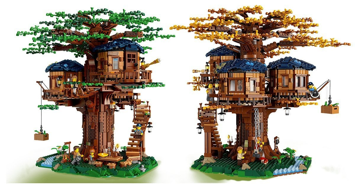 lego-ideas-treehouse