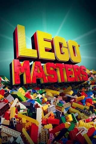 lego_masters_default