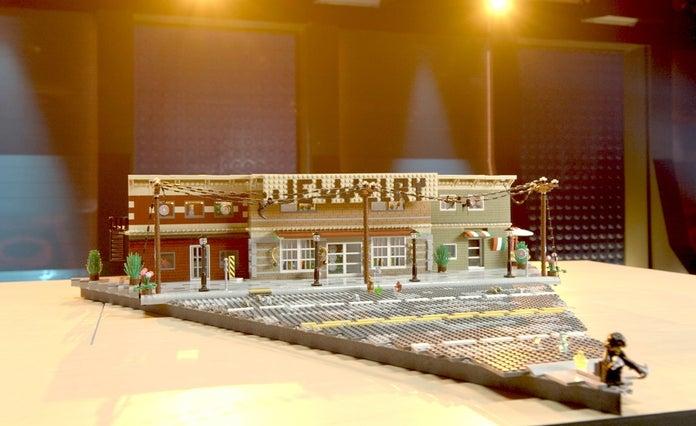 LEGO-Masters-Jack-Dawn-Build