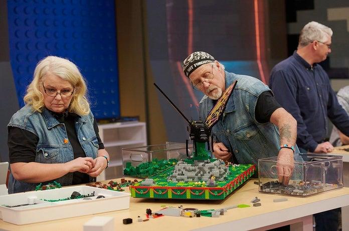 LEGO-Masters-Season-2-3
