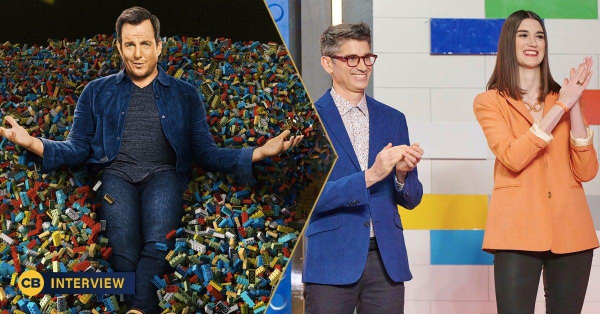 Lego-Masters-Season-2-Interview-Header