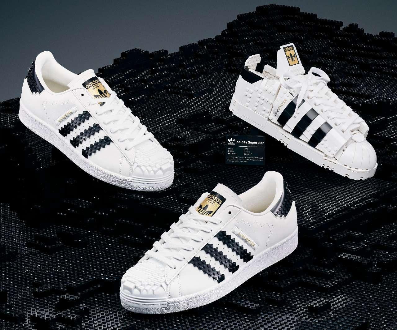 lego-sneaker-joint