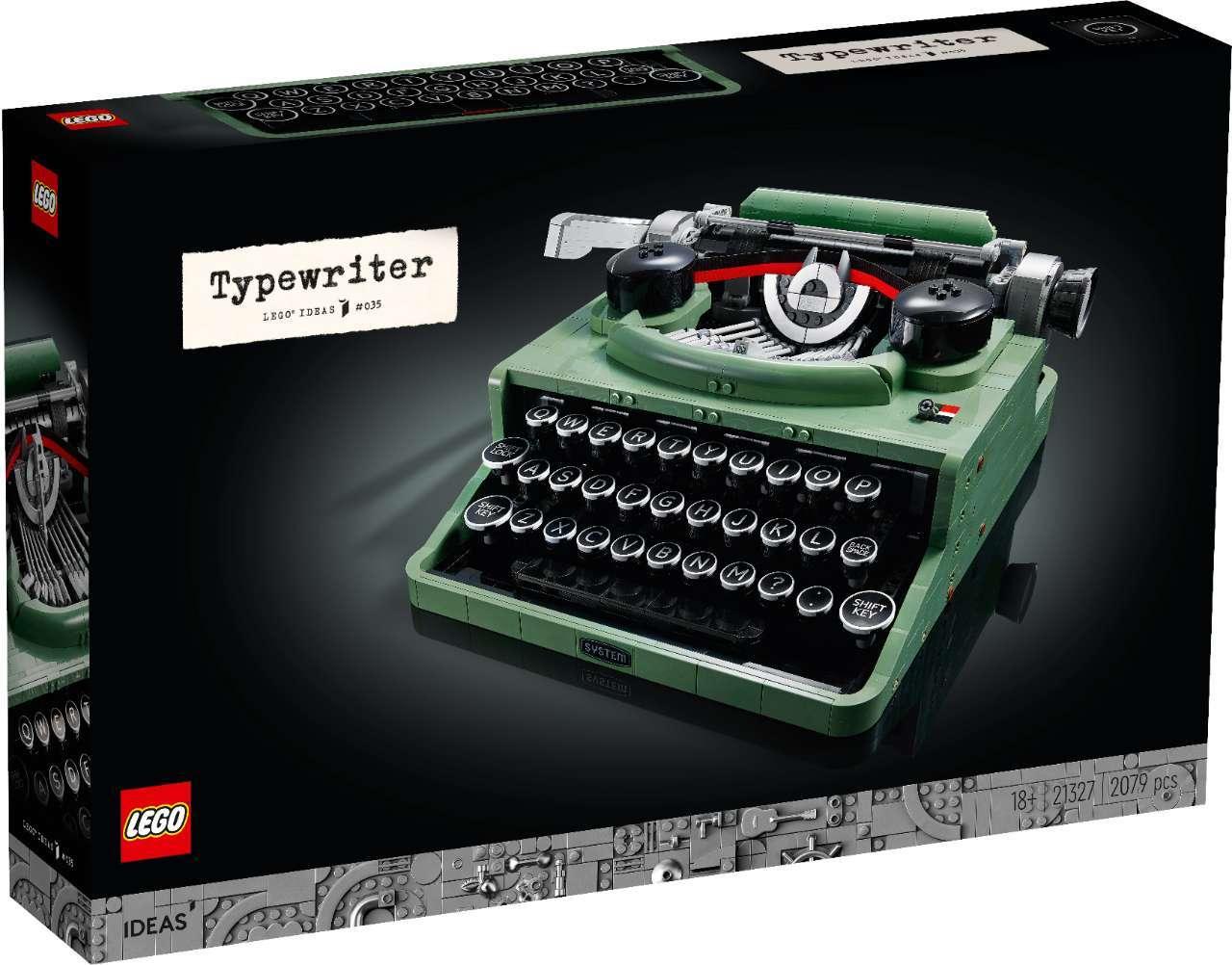 LEGO-Typerwriter-21327_Box1_v29