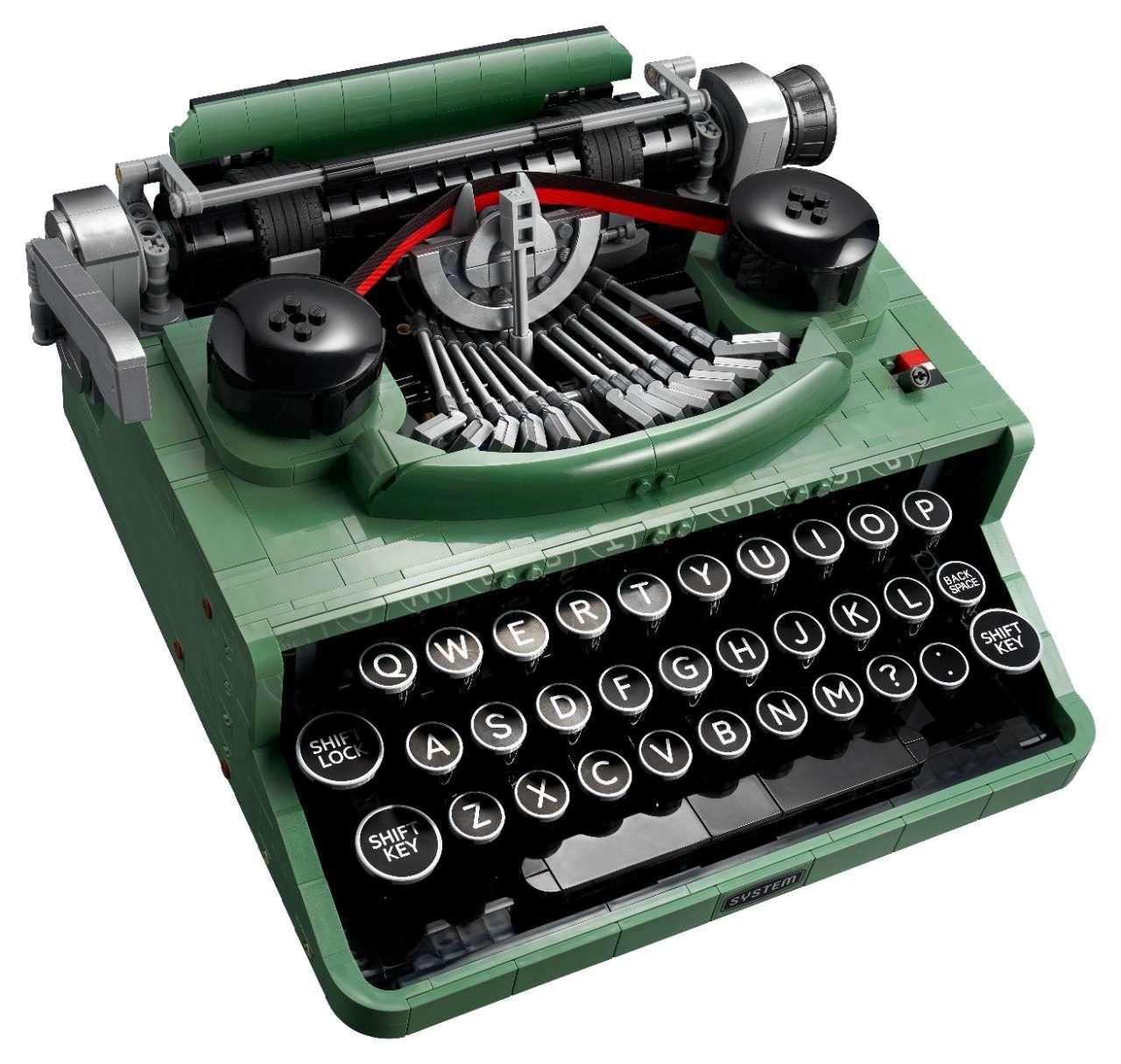 LEGO-Typerwriter-21327_Side_01