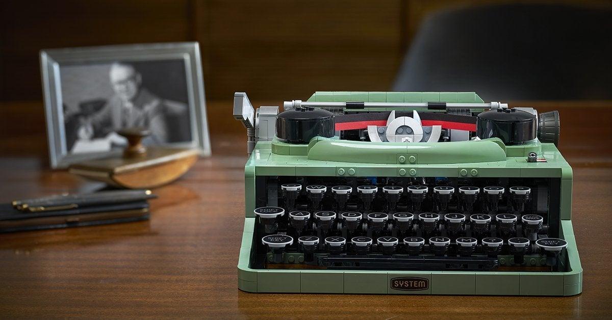 lego-typewriter-top