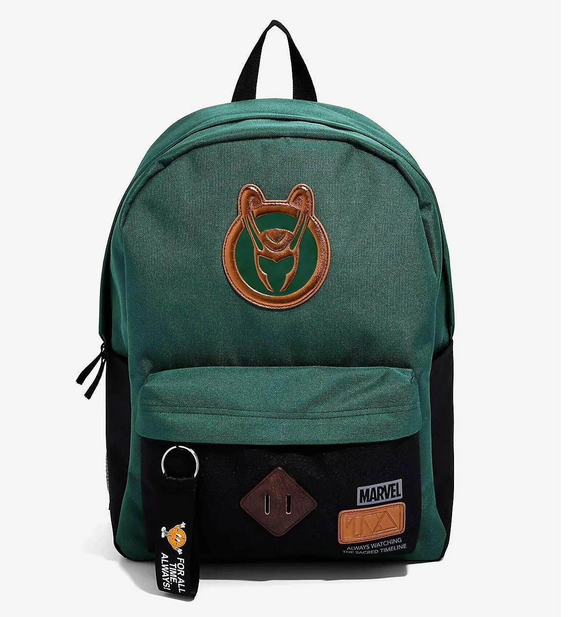 loki-backpack