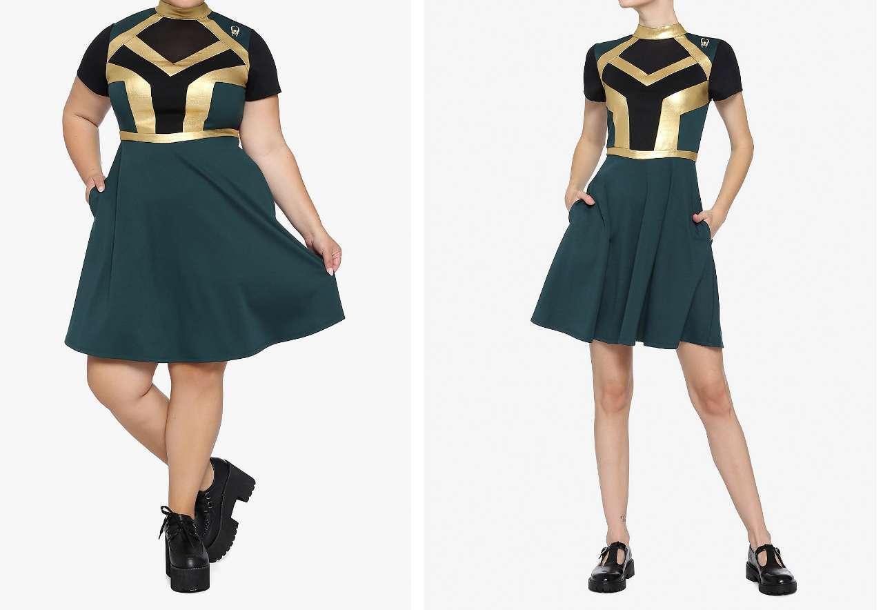 loki-dress-2