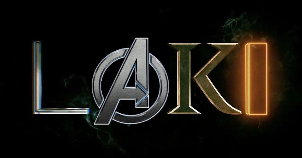 Loki End Post Credits Scene Avengers Tower