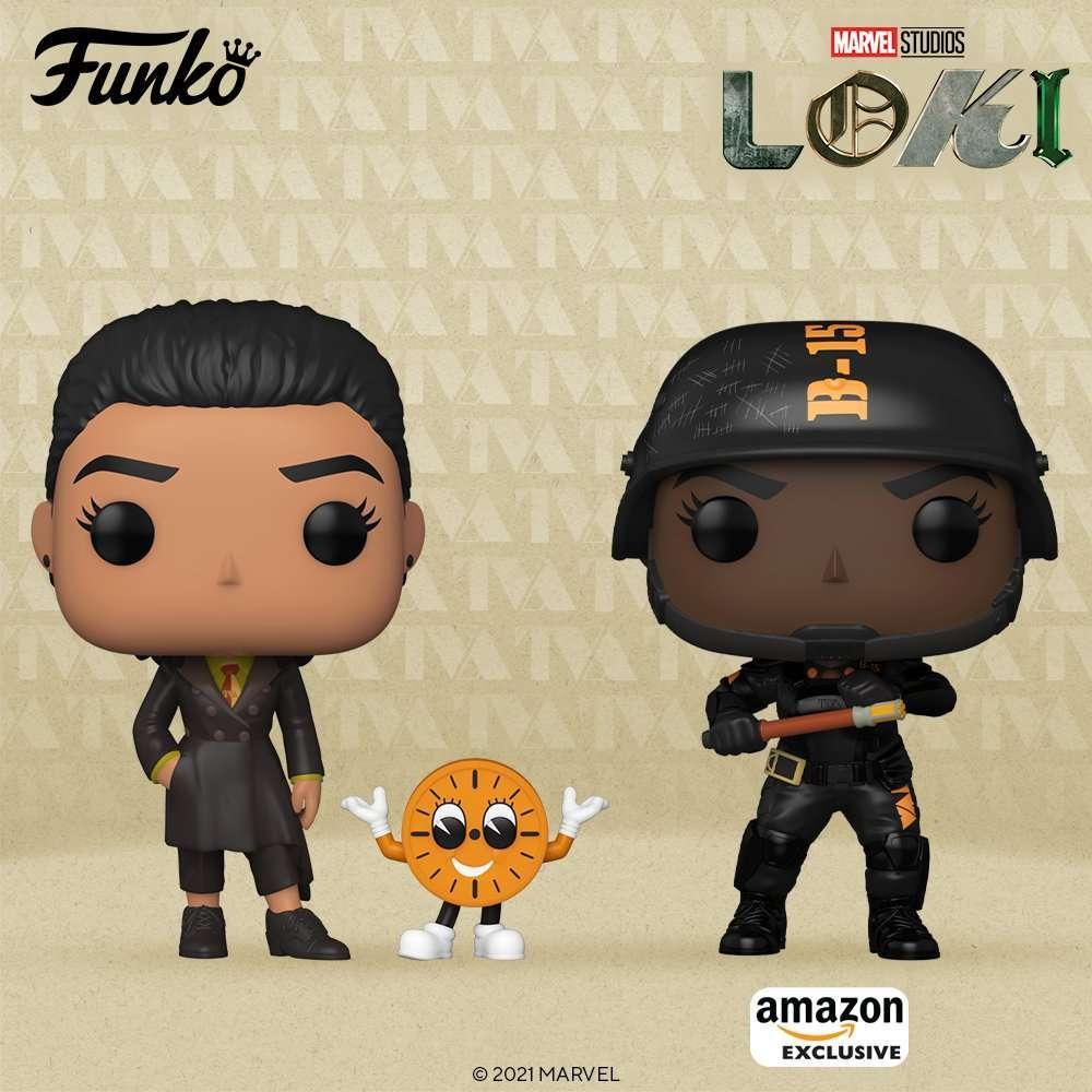 loki-funko-2