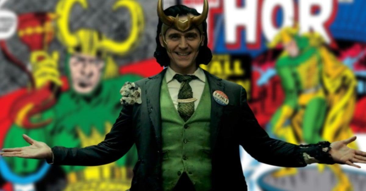 loki-pays-perfect-homage-characters-classic-comics-costume