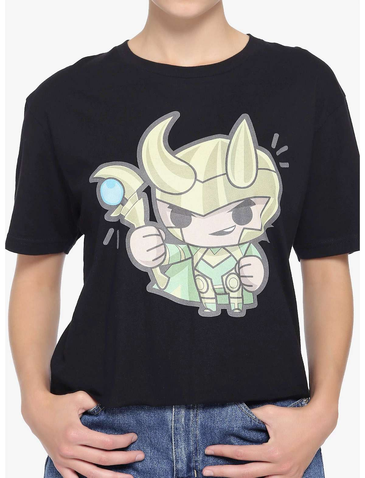 loki-shirt