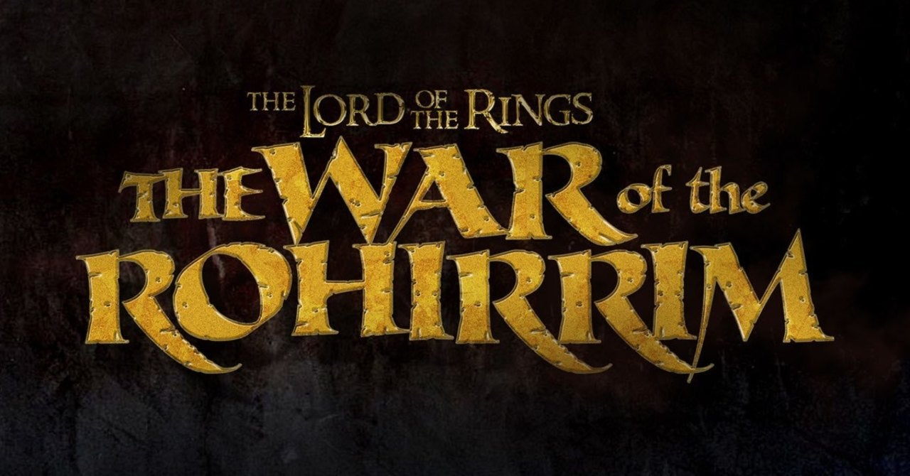 The Lord of the Rings is one of the most popular fantasy series in the world, and its reputation precedes itself. From film to video games and beyond, J.R.R. Tolkien changed the genre with his epic novels. And now, it seems the film trilogy we know and love i…