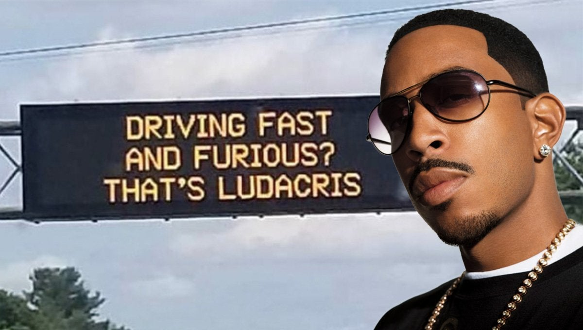 Ludacris_Highway_Sign